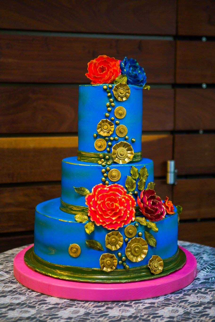 bohemian wedding cake designs wedding nancy s cake designs 12072