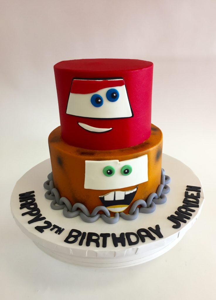 File Oct 11 1 16 38 Pm Nancy S Cake Designs