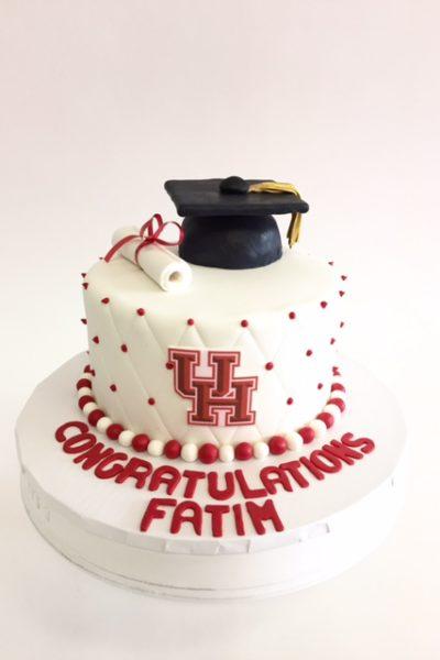 UH Graduate