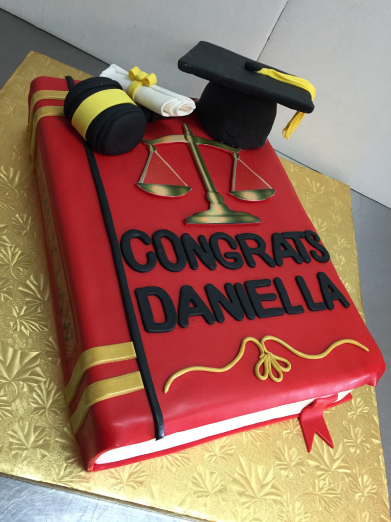 Groovy Graduation Cakes Nancys Cake Designs Personalised Birthday Cards Beptaeletsinfo