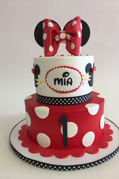 Nancy S Cake Designs