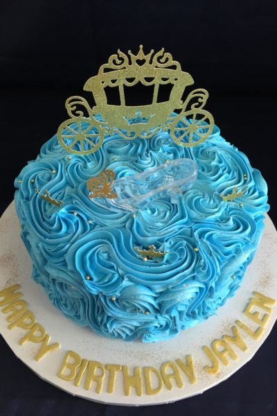 Super Girls Birthday Cakes Nancys Cake Designs Funny Birthday Cards Online Drosicarndamsfinfo