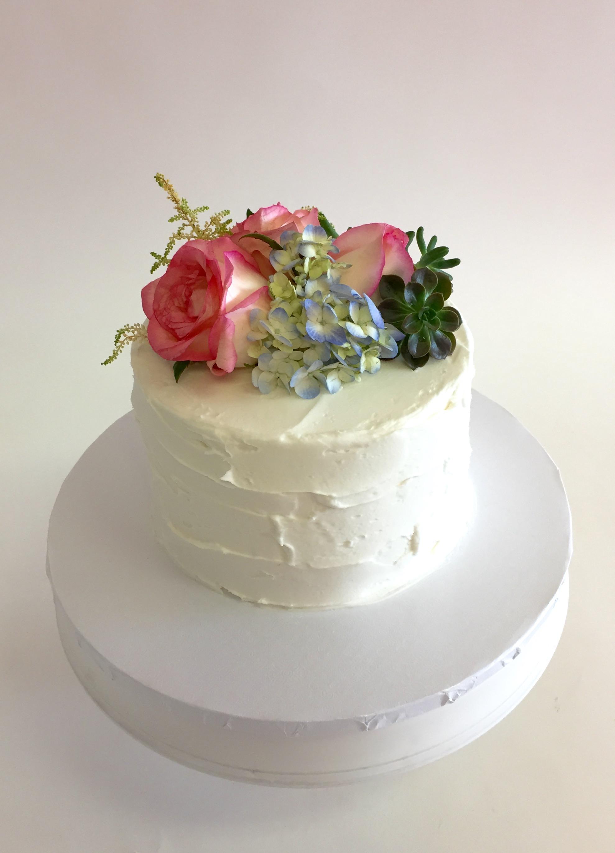 Phenomenal File Oct 11 1 15 45 Pm Nancys Cake Designs Funny Birthday Cards Online Amentibdeldamsfinfo