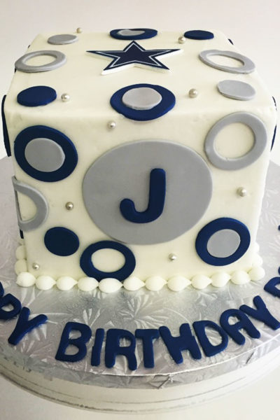 Birthday Cake Ideas For Men.Men S Birthday Cakes Nancy S Cake Designs