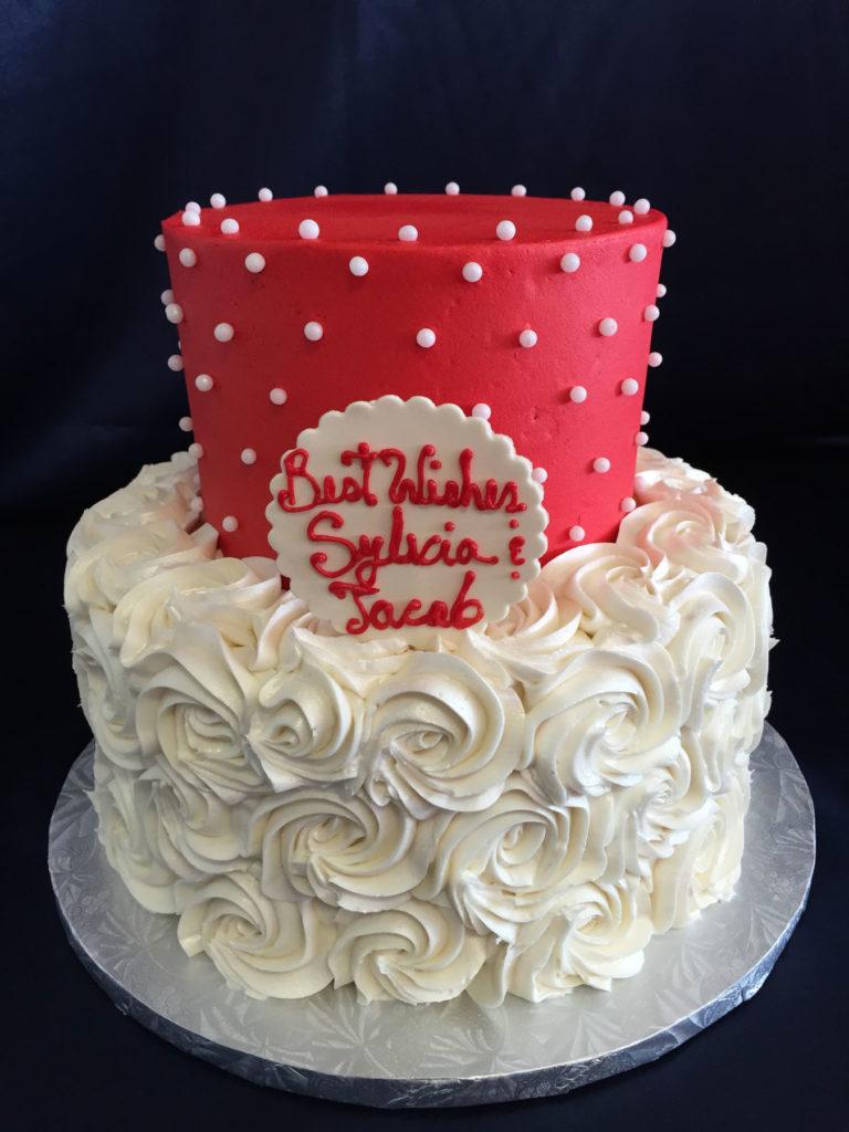 Birthday Cakes Spring Tx