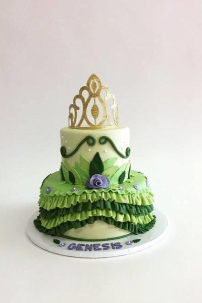 Cool Girls Birthday Cakes Nancys Cake Designs Funny Birthday Cards Online Elaedamsfinfo